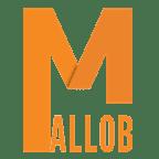 Mallob Pvt Ltd