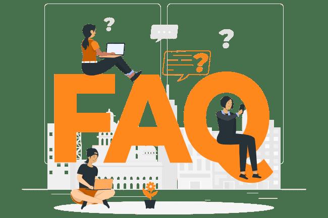 FAQ - mallob