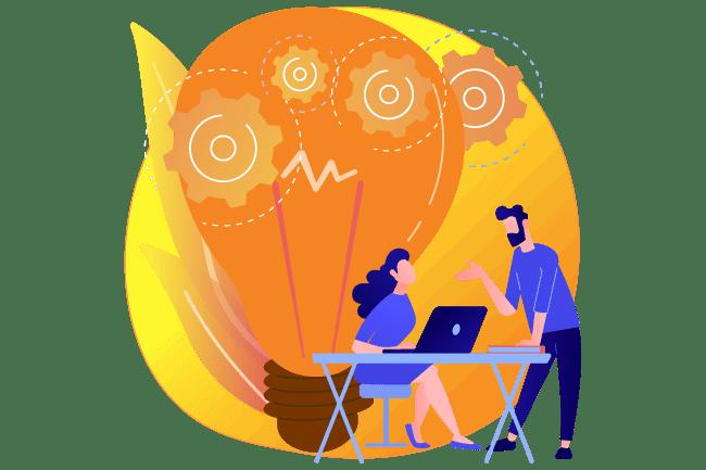 Logo Designing- mallob