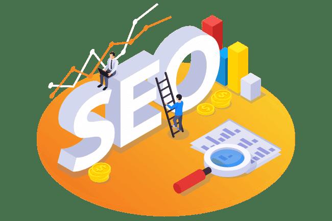 affordable seo services - mallob