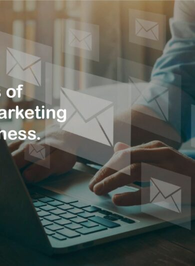 Benefits of Email Marketing for Business - Mallob